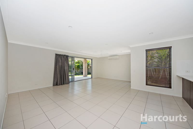 18 Twists Road, Burpengary East QLD 4505, Image 2