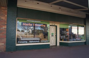 Picture of 97-99 Murray Street, Finley NSW 2713
