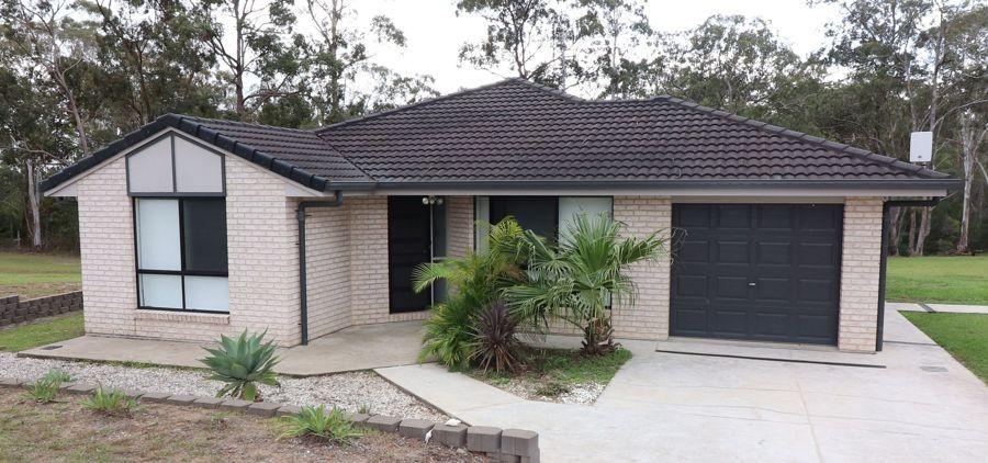 62 Lika Drive, Kempsey NSW 2440, Image 0