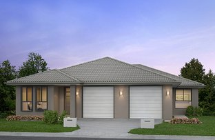 Picture of 58 Awoonga Crescent, Morayfield QLD 4506