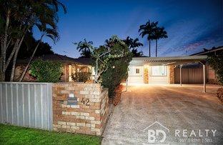 Picture of 42 Bartok Street, Burpengary QLD 4505