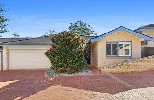 Picture of 12/166-168 Karimbla Road, Miranda NSW 2228