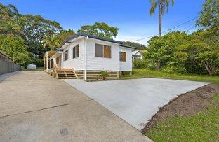 19 Coramba Road, Coffs Harbour NSW 2450