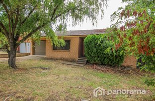 Picture of 84 Bannerman Crescent, Kelso NSW 2795