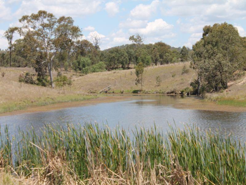 2 Ulampa Creek Road, Nukku QLD 4314, Image 2