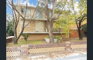 Picture of 11/158 Great Western Highway, Kingswood NSW 2747