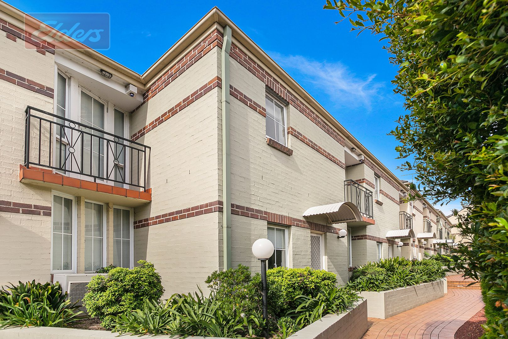 2/2 Mowbray Street, Sylvania NSW 2224, Image 0