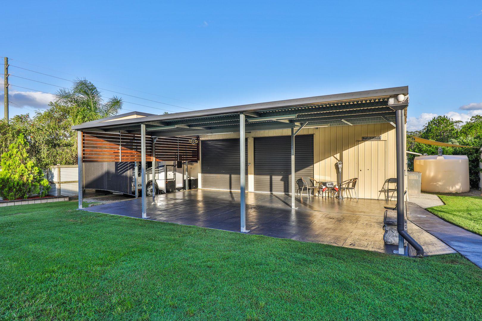 2-4 Towns Avenue, Logan Village QLD 4207, Image 2