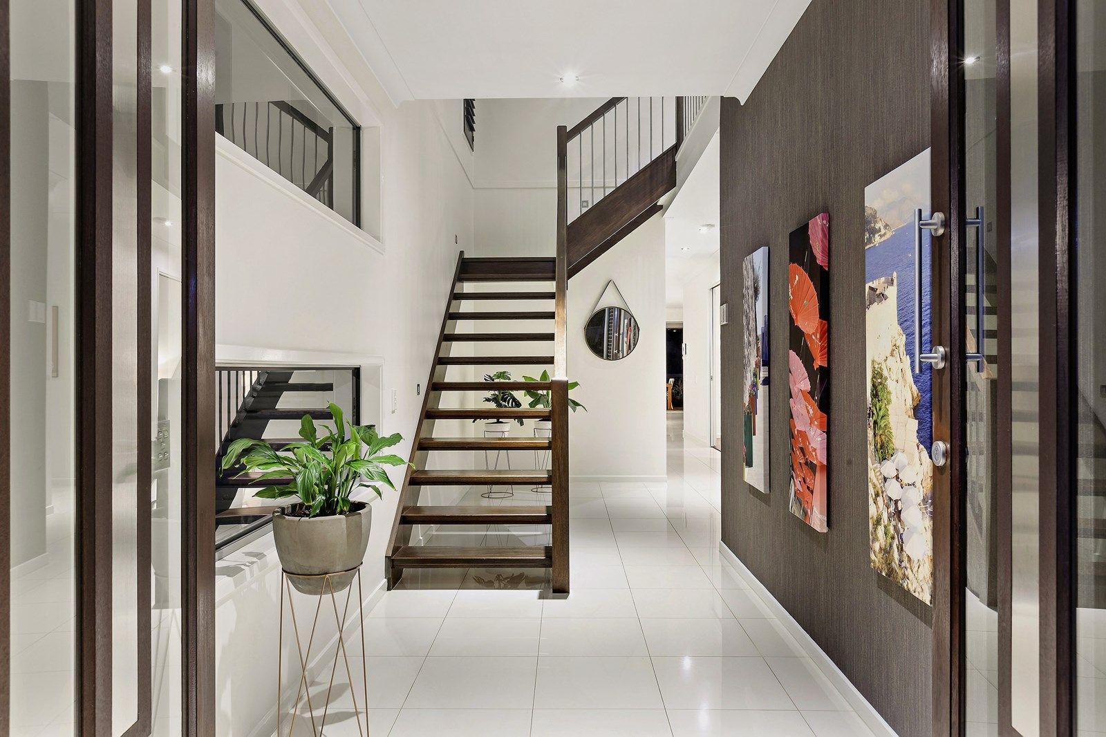 13 Goulburn Street, Hawthorne QLD 4171, Image 1