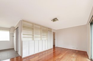 Picture of 8/32 Albert Street, Hornsby NSW 2077