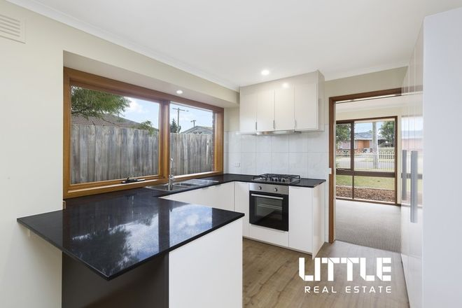 Picture of 27 Curlew Close, MELTON VIC 3337