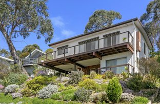 Picture of 32 Alsop Street, Lorne VIC 3232