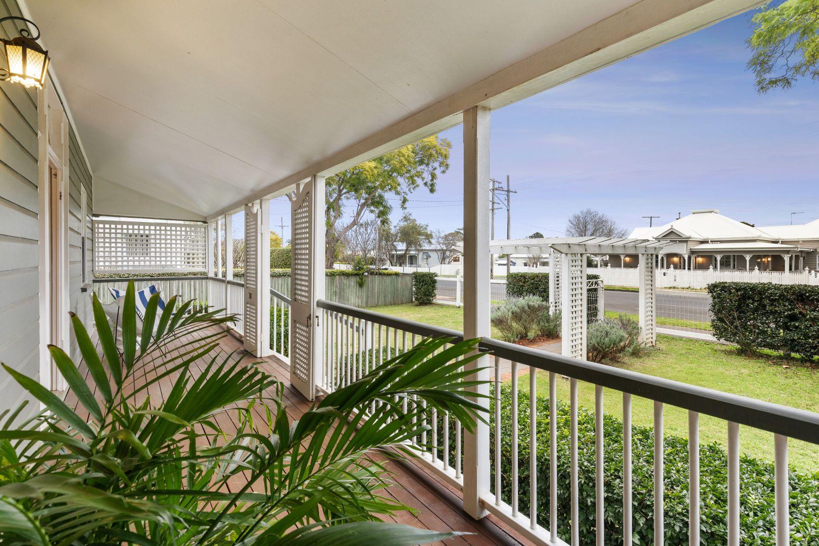 76 Mary Street, East Toowoomba QLD 4350, Image 1