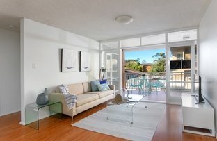 3/3-5 Clyde Road, Dee Why NSW 2099