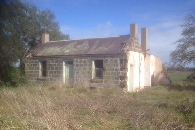Picture of 120 Peel Road, INVERLEIGH VIC 3321