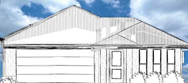 107 Bells Reach Drive, Caloundra West QLD 4551, Image 13
