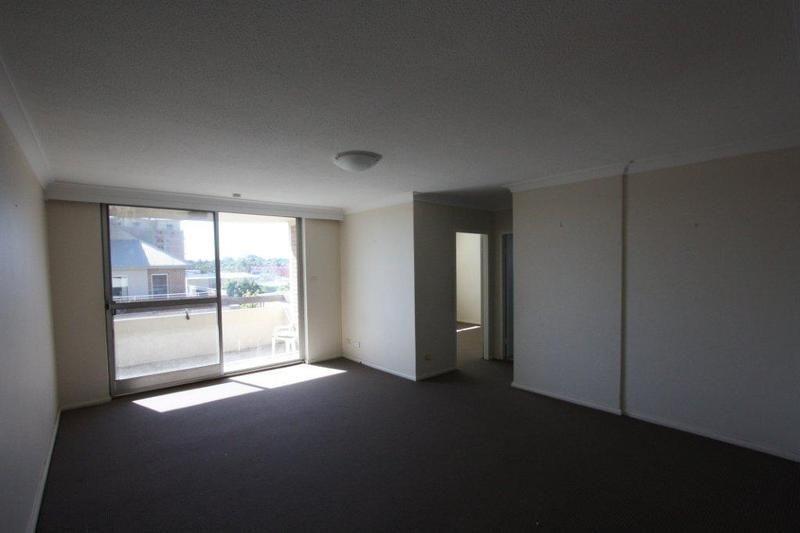 11/3-5 Burlington Road, Homebush NSW 2140, Image 2
