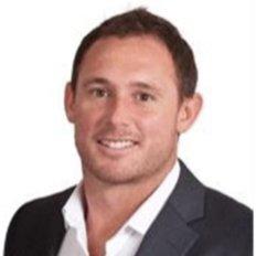 Brad McEwen, Sales representative
