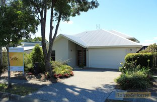 Picture of 24 Sassafras Street, Pottsville NSW 2489