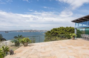 Picture of 26 Kardinia  Road, Mosman NSW 2088