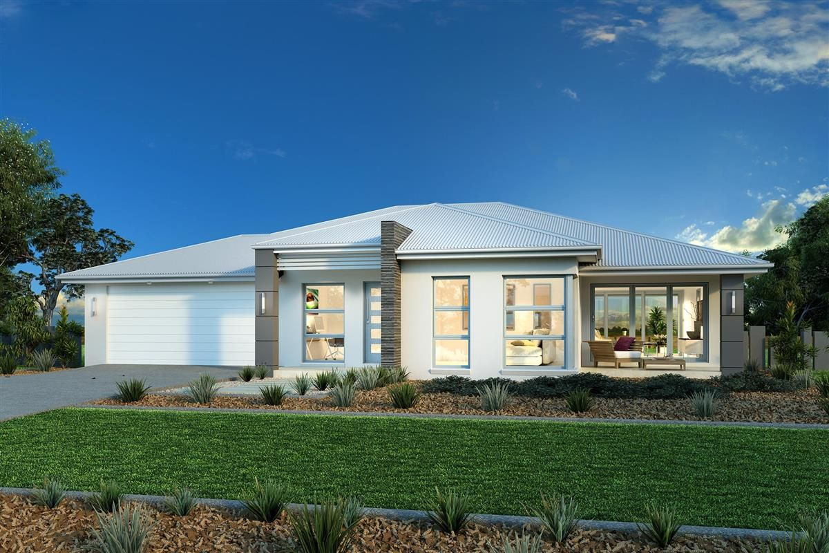 107 Pacific Heights Road, Pacific Heights QLD 4703, Image 0
