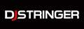 DJ Stringer's logo