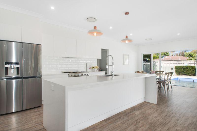 25 Lassiter  Avenue, Woonona NSW 2517, Image 2