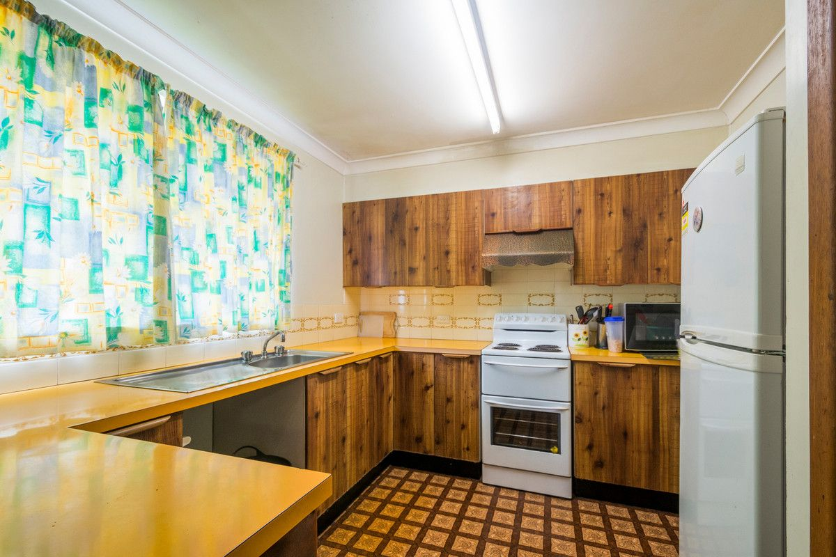 1&2/64 Dobie Street, Grafton NSW 2460, Image 2