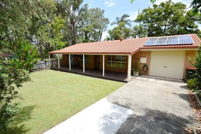 Picture of 52 Bower Crescent, TOORMINA NSW 2452