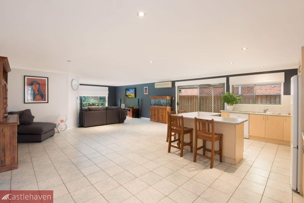 9 Clonmore Street, Kellyville Ridge NSW 2155, Image 2