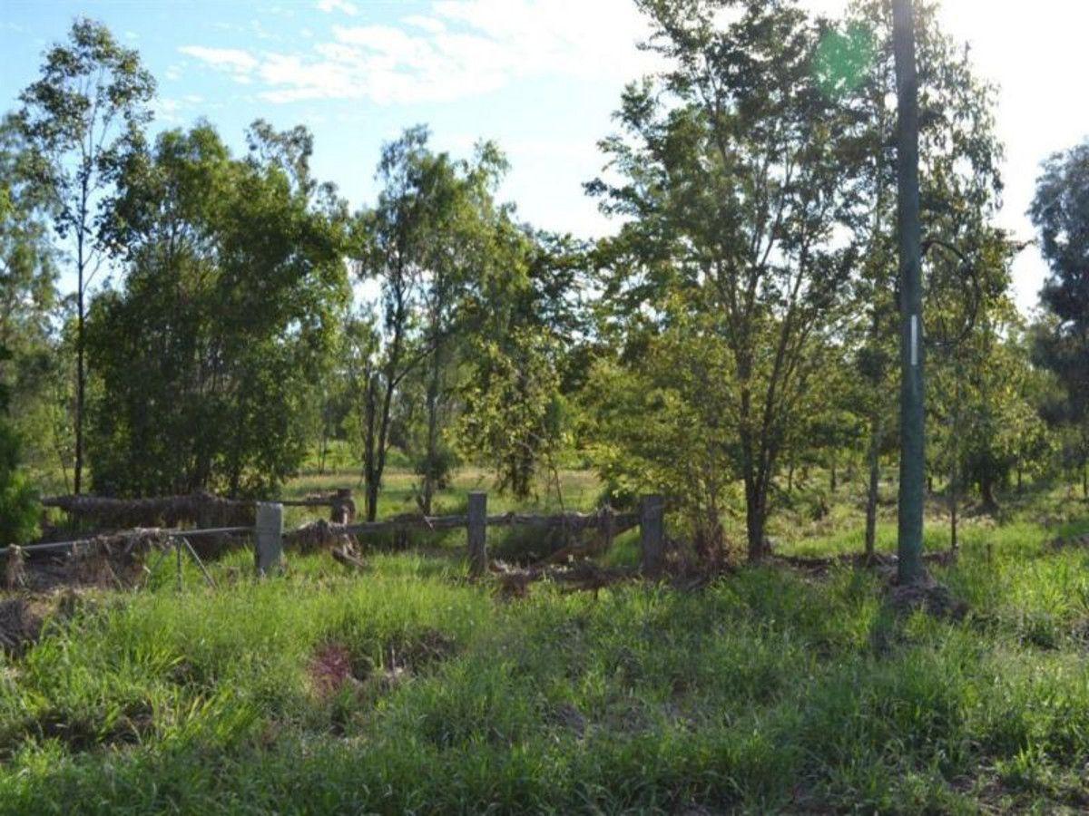 L8 Pheasant Road, Wowan QLD 4702, Image 0