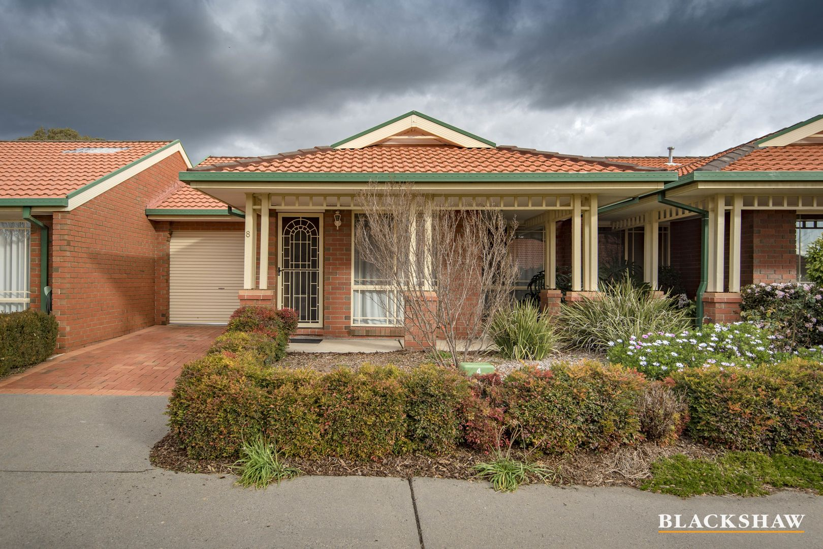 8/41 Halford Crescent, Page ACT 2614, Image 0