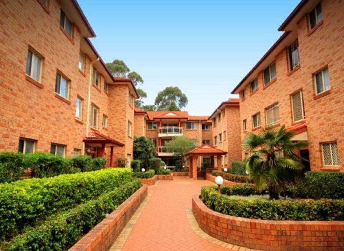 12/499 Chapel Road, Bankstown NSW 2200, Image 0