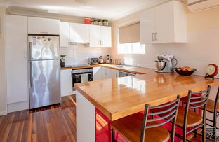 Picture of 12 Mahogany  Street, Raceview QLD 4305