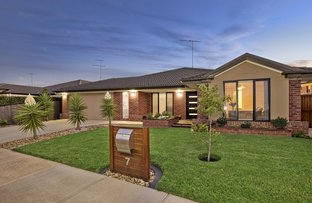 Picture of 7 Hipwell Court, Lovely Banks VIC 3213