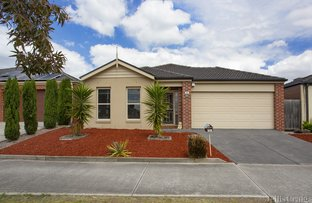 Picture of 121 Gordons Road, South Morang VIC 3752