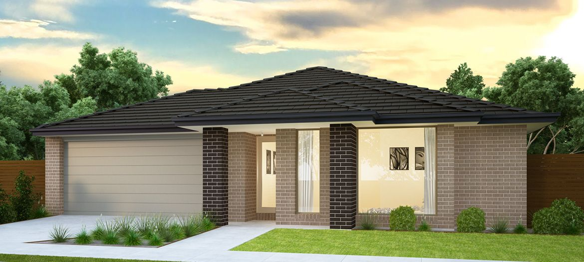 151 Duffy Road, Deanside VIC 3336, Image 0
