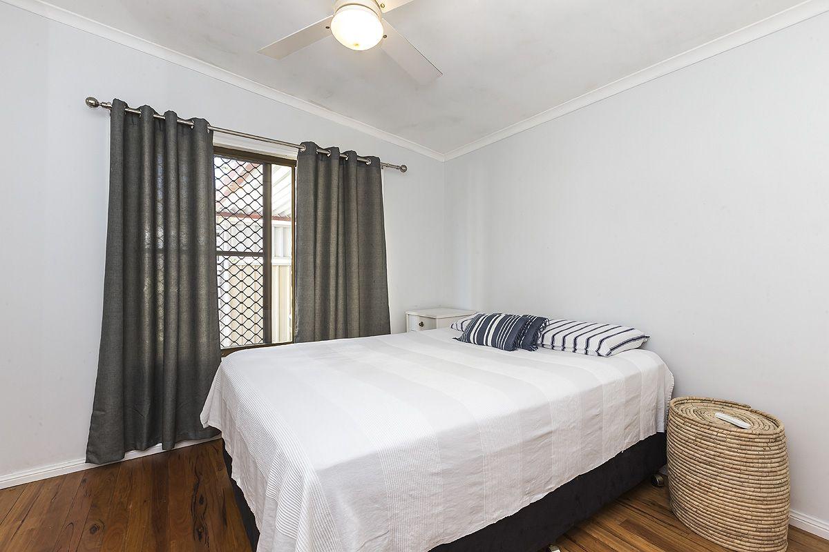 8 Bourke Street, Adamstown NSW 2289, Image 2