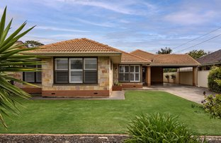 Picture of 44 Northern Avenue, West Beach SA 5024