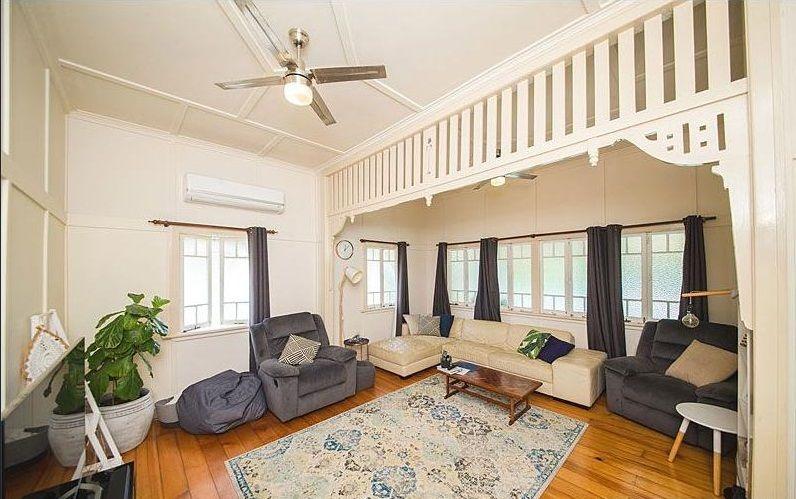 75 Armstrong Street, Berserker QLD 4701, Image 2
