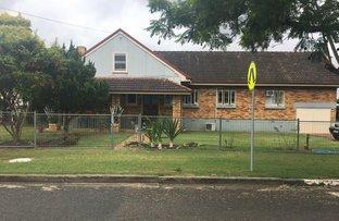 Picture of 106 Gore Street, Murgon QLD 4605