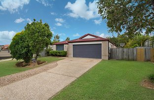 Picture of 9 Ferncliffe St, Upper Coomera QLD 4209