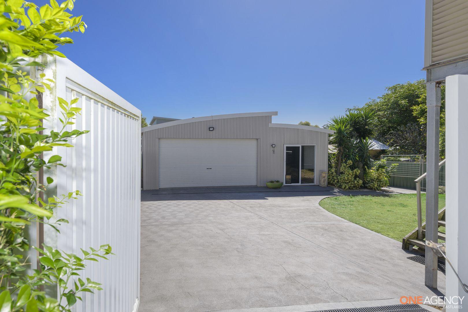 103 Northcote Avenue, Swansea NSW 2281, Image 1