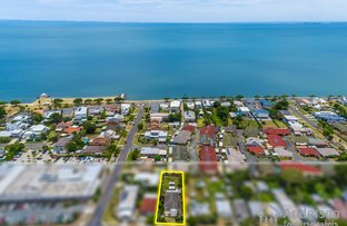 Picture of 333 Beaconsfield Terrace, Brighton QLD 4017