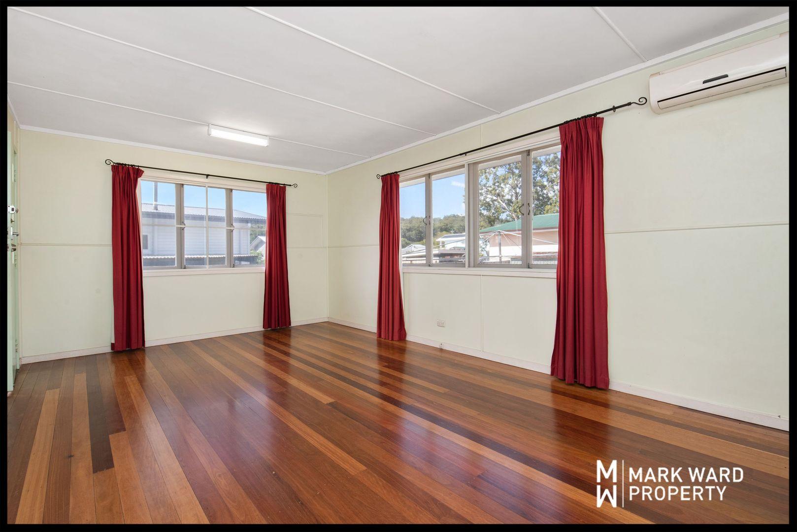 8 Courtland Street, Salisbury QLD 4107, Image 2