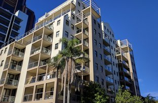 710/9 William Street, North Sydney NSW 2060