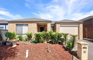 Picture of 9 Naracoote Avenue, Craigieburn VIC 3064