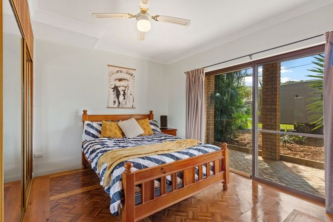 Picture of 41 Sunset Avenue, FORSTER NSW 2428