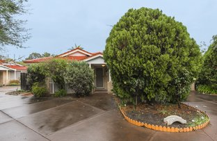 Picture of 1/14 Mineral Place, Forrestfield WA 6058