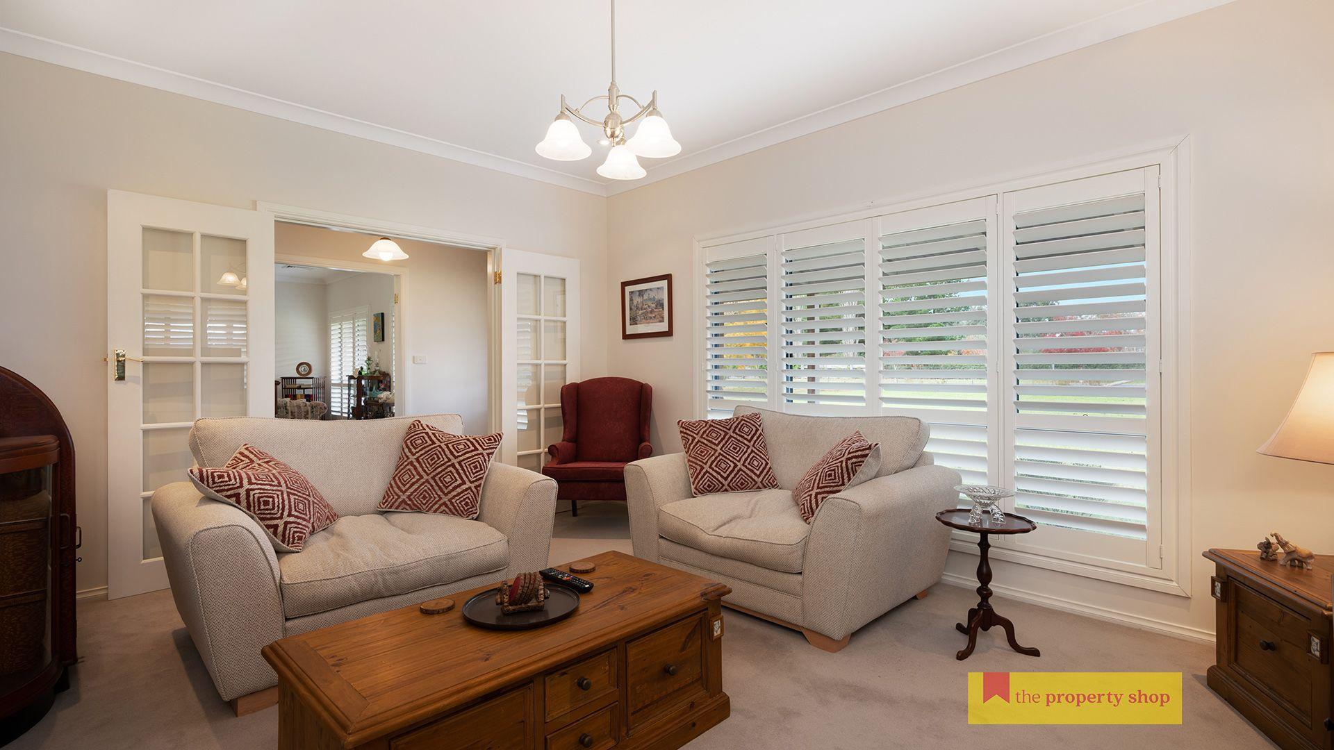 15 Wiradjuri Close, Mudgee NSW 2850, Image 2